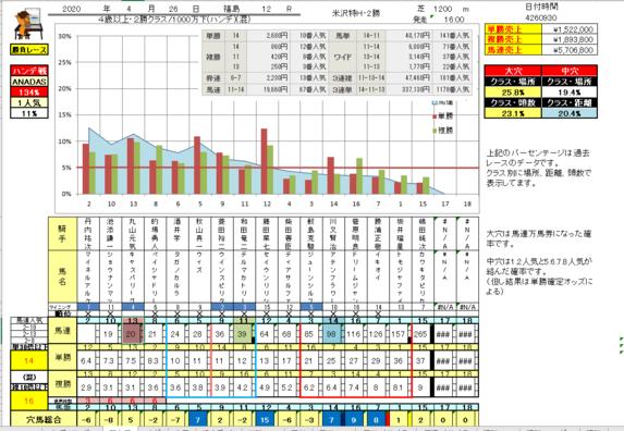 fukushima12r.PNG