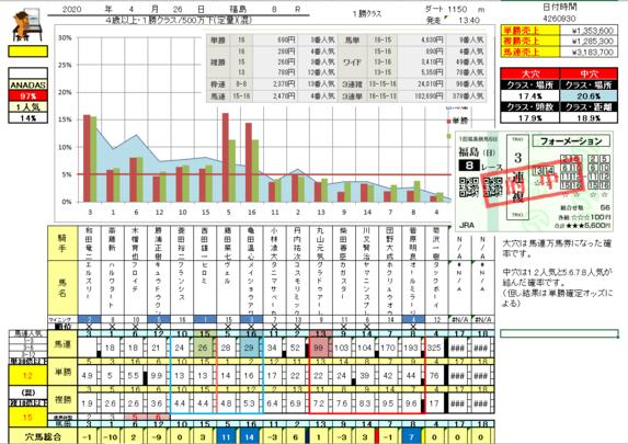 fukushima8r.PNG