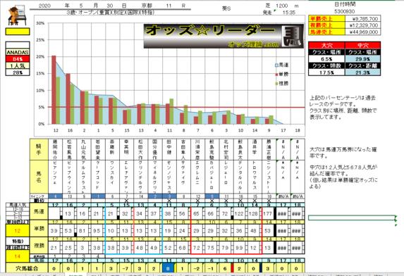 kyoto11.PNG